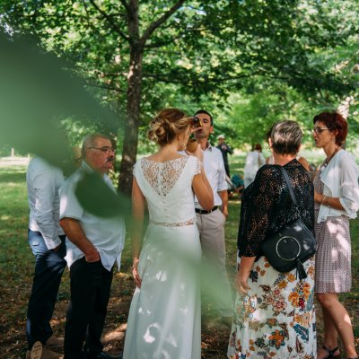 Tant_de_Poses_photographe_Lifestyle_Toulouse_Mariage_Famille_Engagement (30)