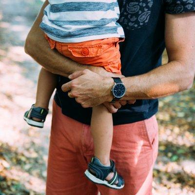 Tant_de_Poses_photographe_Lifestyle_Toulouse_Mariage_Famille_Engagement (37)