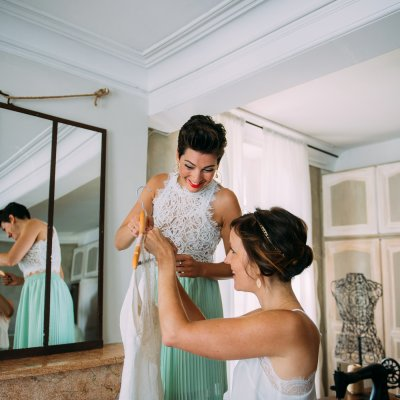 Tant_de_Poses_photographe_Lifestyle_Toulouse_Mariage_Famille_Engagement (41)