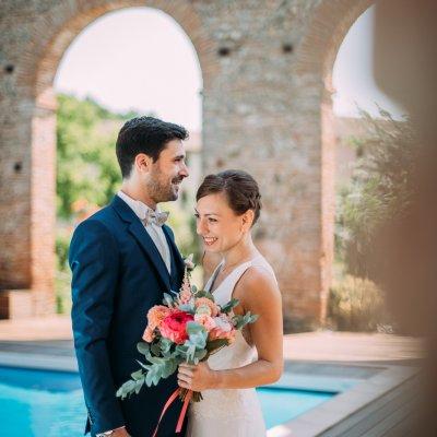 Tant_de_Poses_photographe_Lifestyle_Toulouse_Mariage_Famille_Engagement (43)