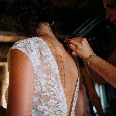 Tant_de_Poses_photographe_Lifestyle_Toulouse_Mariage_Famille_Engagement (49)