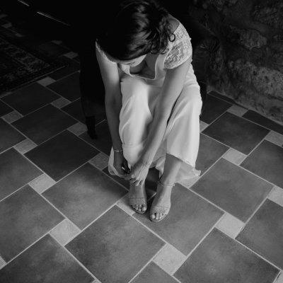 Tant_de_Poses_photographe_Lifestyle_Toulouse_Mariage_Famille_Engagement (50)