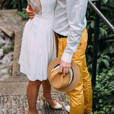 Tant_de_Poses_photographe_Lifestyle_Toulouse_Mariage_Famille_Engagement (72)