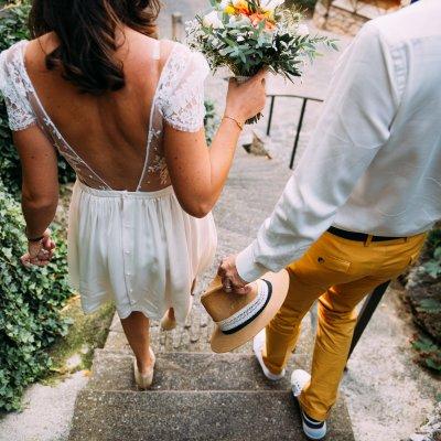 Tant_de_Poses_photographe_Lifestyle_Toulouse_Mariage_Famille_Engagement (73)