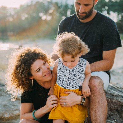 Tant_de_Poses_photographe_Lifestyle_Toulouse_Mariage_Famille_Engagement (84)