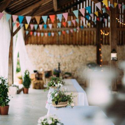 Tant_de_Poses-Photographe_Toulouse_Wedding_Mariage_Lifestyle (102)