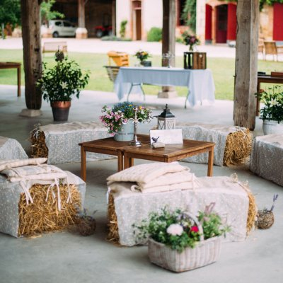 Tant_de_Poses-Photographe_Toulouse_Wedding_Mariage_Lifestyle (103)