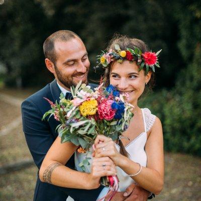 Tant_de_Poses-Photographe_Toulouse_Wedding_Mariage_Lifestyle (11)