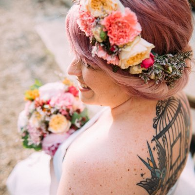 Tant_de_Poses-Photographe_Toulouse_Wedding_Mariage_Lifestyle (111)