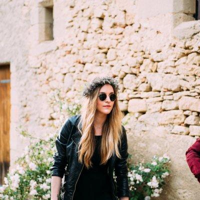 Tant_de_Poses-Photographe_Toulouse_Wedding_Mariage_Lifestyle (112)