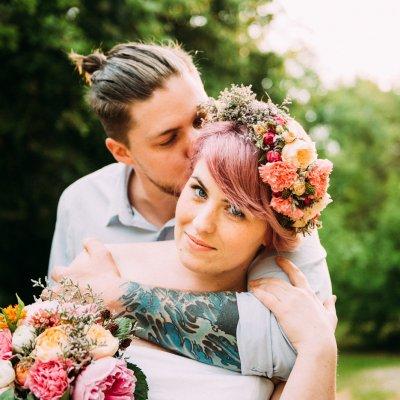Tant_de_Poses-Photographe_Toulouse_Wedding_Mariage_Lifestyle (114)