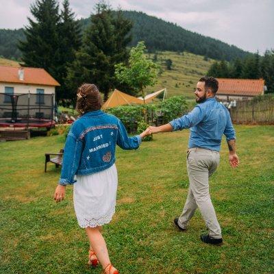 Tant_de_Poses-Photographe_Toulouse_Wedding_Mariage_Lifestyle (121)