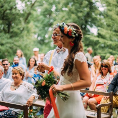 Tant_de_Poses-Photographe_Toulouse_Wedding_Mariage_Lifestyle (124)
