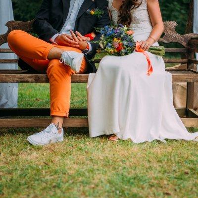Tant_de_Poses-Photographe_Toulouse_Wedding_Mariage_Lifestyle (126)