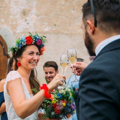 Tant_de_Poses-Photographe_Toulouse_Wedding_Mariage_Lifestyle (127)