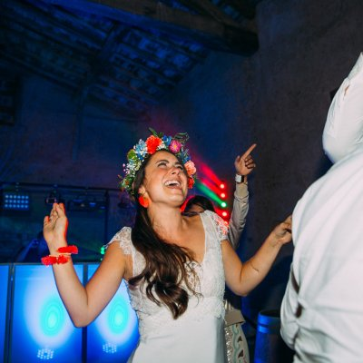 Tant_de_Poses-Photographe_Toulouse_Wedding_Mariage_Lifestyle (130)