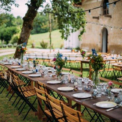Tant_de_Poses-Photographe_Toulouse_Wedding_Mariage_Lifestyle (14)