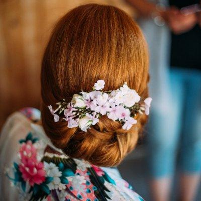 Tant_de_Poses-Photographe_Toulouse_Wedding_Mariage_Lifestyle (18)