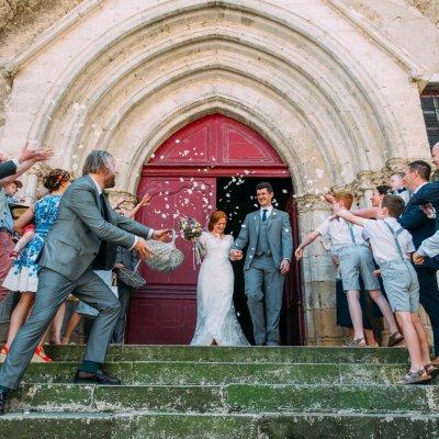 Tant_de_Poses-Photographe_Toulouse_Wedding_Mariage_Lifestyle (21)