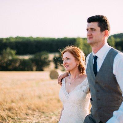 Tant_de_Poses-Photographe_Toulouse_Wedding_Mariage_Lifestyle (23)