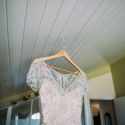 Tant_de_Poses-Photographe_Toulouse_Wedding_Mariage_Lifestyle (27)
