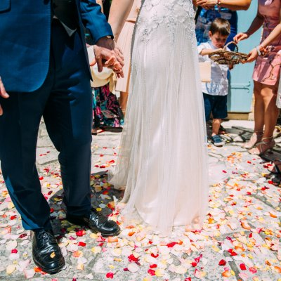 Tant_de_Poses-Photographe_Toulouse_Wedding_Mariage_Lifestyle (30)