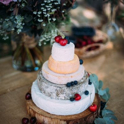Tant_de_Poses-Photographe_Toulouse_Wedding_Mariage_Lifestyle (32)