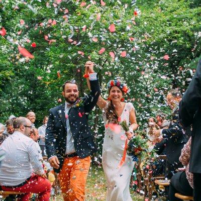 Tant_de_Poses-Photographe_Toulouse_Wedding_Mariage_Lifestyle (4)