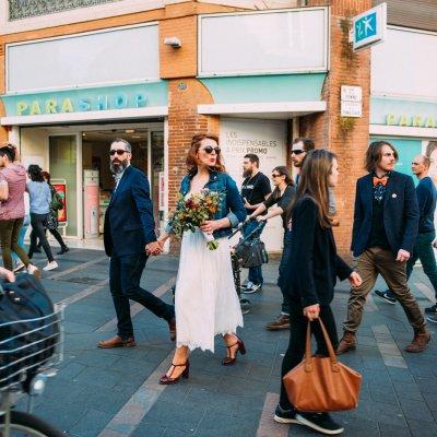 Tant_de_Poses-Photographe_Toulouse_Wedding_Mariage_Lifestyle (41)
