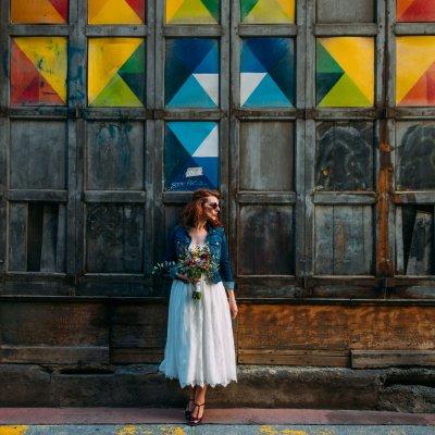 Tant_de_Poses-Photographe_Toulouse_Wedding_Mariage_Lifestyle (42)