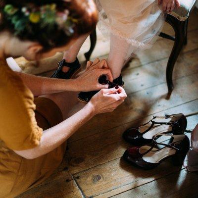 Tant_de_Poses-Photographe_Toulouse_Wedding_Mariage_Lifestyle (53)
