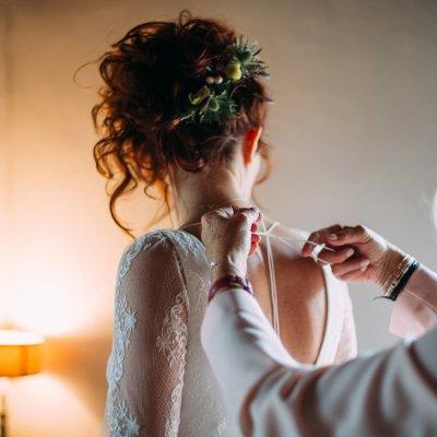 Tant_de_Poses-Photographe_Toulouse_Wedding_Mariage_Lifestyle (54)