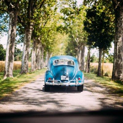 Tant_de_Poses-Photographe_Toulouse_Wedding_Mariage_Lifestyle (57)