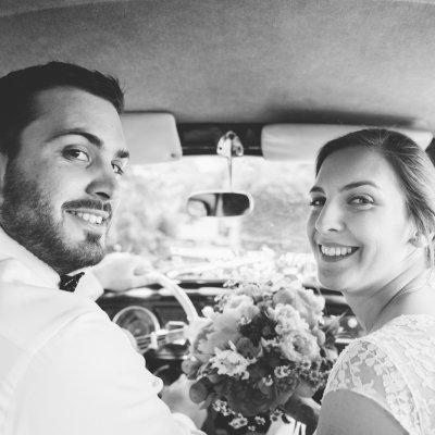 Tant_de_Poses-Photographe_Toulouse_Wedding_Mariage_Lifestyle (58)
