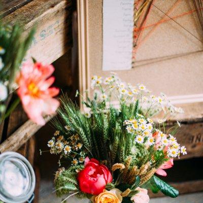Tant_de_Poses-Photographe_Toulouse_Wedding_Mariage_Lifestyle (59)