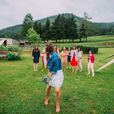 Tant_de_Poses-Photographe_Toulouse_Wedding_Mariage_Lifestyle (6)
