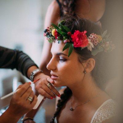 Tant_de_Poses-Photographe_Toulouse_Wedding_Mariage_Lifestyle (62)