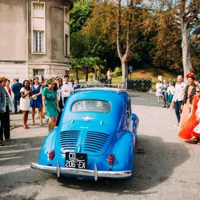 Tant_de_Poses-Photographe_Toulouse_Wedding_Mariage_Lifestyle (63)
