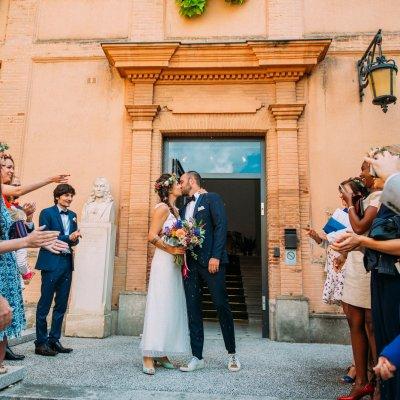 Tant_de_Poses-Photographe_Toulouse_Wedding_Mariage_Lifestyle (65)