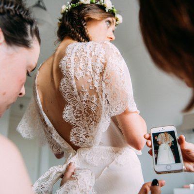 Tant_de_Poses-Photographe_Toulouse_Wedding_Mariage_Lifestyle (71)