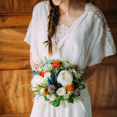 Tant_de_Poses-Photographe_Toulouse_Wedding_Mariage_Lifestyle (73)