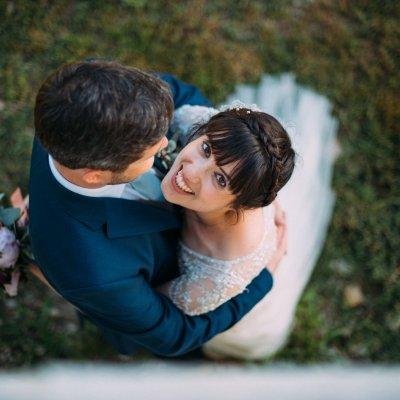 Tant_de_Poses-Photographe_Toulouse_Wedding_Mariage_Lifestyle (8)