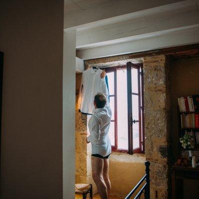 Tant_de_Poses-Photographe_Toulouse_Wedding_Mariage_Lifestyle (80)
