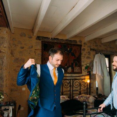 Tant_de_Poses-Photographe_Toulouse_Wedding_Mariage_Lifestyle (81)