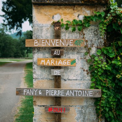 Tant_de_Poses-Photographe_Toulouse_Wedding_Mariage_Lifestyle (85)