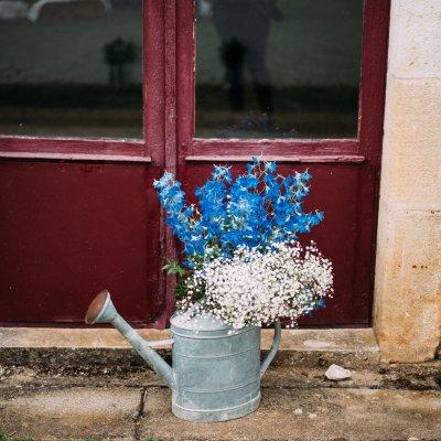 Tant_de_Poses-Photographe_Toulouse_Wedding_Mariage_Lifestyle (87)
