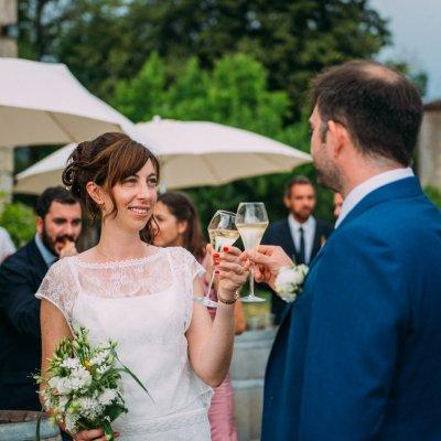 Tant_de_Poses-Photographe_Toulouse_Wedding_Mariage_Lifestyle (88)