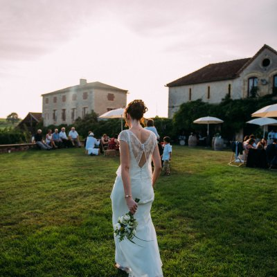 Tant_de_Poses-Photographe_Toulouse_Wedding_Mariage_Lifestyle (89)