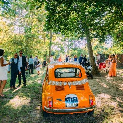 Tant_de_Poses-Photographe_Toulouse_Wedding_Mariage_Lifestyle (90)