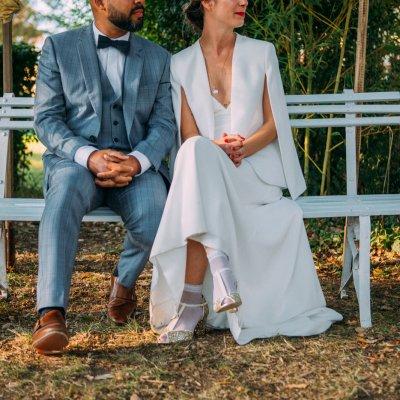 Tant_de_Poses-Photographe_Toulouse_Wedding_Mariage_Lifestyle (98)
